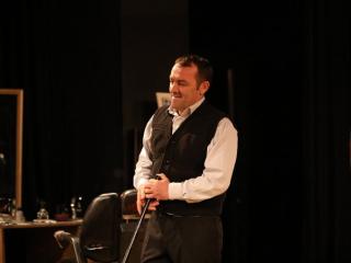 Ilir Tafa